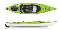 kayak-100xe