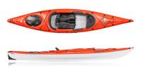 kayak-120xe